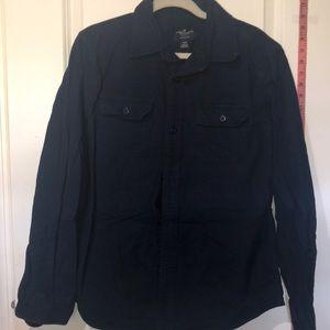 AEO CLASSIC FIT Shirt